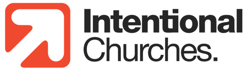 Intentional Churches Logo - 800px Wide - Cropped
